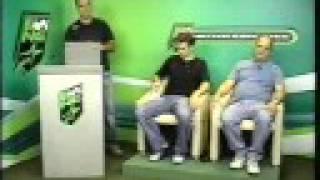Nativa Esportes - Pelotas (08/01/2008)