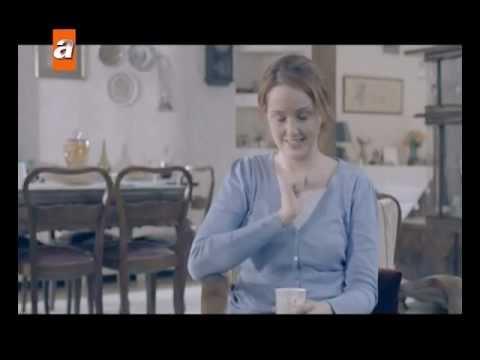 HSBC Taksit Net Kredi Net 2012