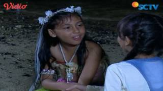 Duyung Cilik: Lola Melanggar Peraturan Duyung, Anissa Harus Dimusnahkan I Episode 01