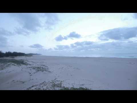 St. Lucia Jatula Beach #1