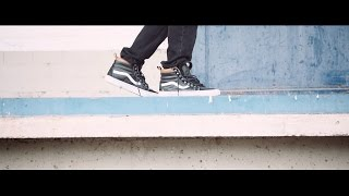 Peter Manns - 100 Million (OFFICIAL VIDEO)