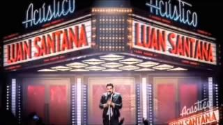 Luan Santana - Conto De Fadas