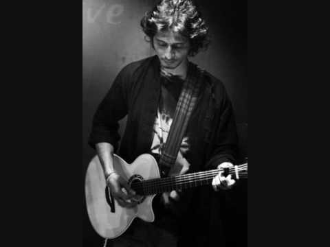 arnob-jor-acoustic-deep-nebhar-age-new-song-sayad086
