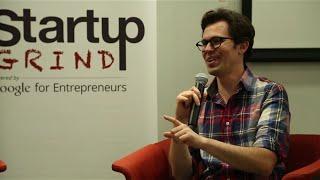 Startups: Gaming App Success Secrets