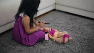 Sinais de Alerta   Abuso Sexual de Crianças