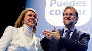 """""""El sexto decreto ley sobre entidades financieras no contribuye a generar confianza"""""""