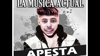 LA MÚSICA ACTUAL APESTA !!