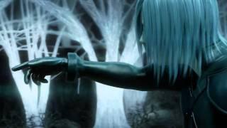 Final Fantasy 7 - Had Enough (Breaking Benjamin)