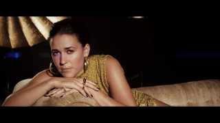 "Kat Dahlia - ""CRAZY"" (Official Video Trailer)"