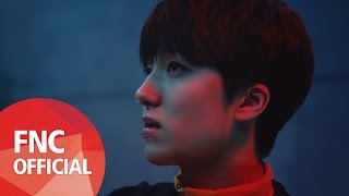 SF9 – 쉽다(Easy Love) MUSIC VIDEO