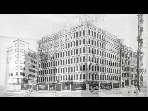 6. Birger Jarlsgatan 6