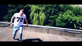 MaSaO -Prietenul meu ft MarianKhalv  (Wiz Khalifa -See you a