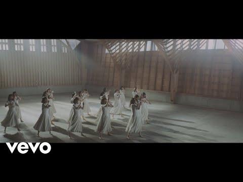 Synchronicity de Nogizaka46 Letra y Video