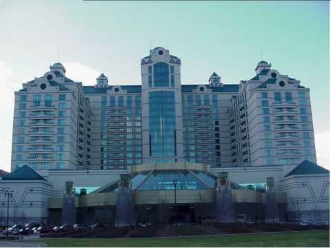 Search for the cheapest hotel deal for The Fox Tower at Foxwoods in Mashantucket. KAYAK searches hundreds of travel sites to help you find and book the hotel deal at The Fox Tower at Foxwoods that suits you best. Latest prices for hotel starting at $ per night (Save up to 25%)/10(K).