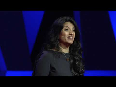 How Can We End Stigma And Abuse Against People With Disabilities | Shantha Rau Barriga | TEDxGateway