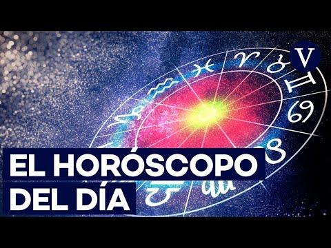 El horóscopo de hoy, lunes 5 de octubre de 2020