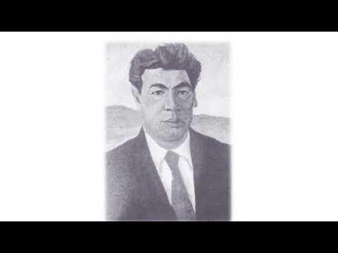 Презентация д.Кубагушево