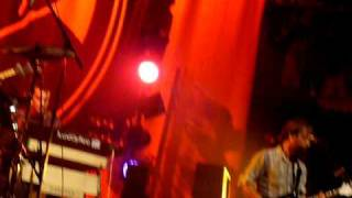 The Black Keys - I'm Not the One - Live, Paradiso, Amsterdam