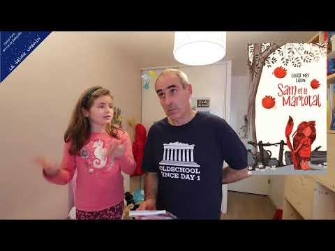 Vidéo de  Libon
