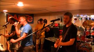 Harvey Danger 'Flagpole Sitta' Cover