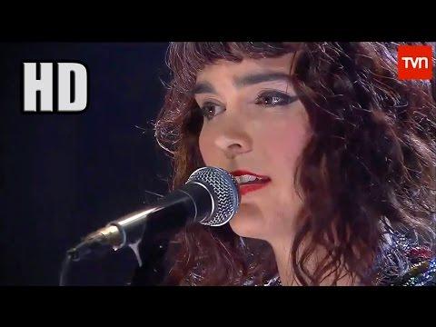 camila-moreno-cover-los-momentos-eduardo-gatti-puro-chile-tvn-hd-ser-co