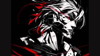 Nightcore - Out Of My Mind (Mushroomhead)