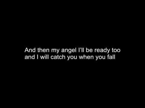 dirty-pretty-things-burma-be-upstairs-ready-my-angel-lyrics-heartbroken-boy