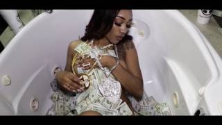 "Philthy Rich & Kae One - ""100 Thousand"" Music Video"