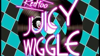 Redfoo   Juicy Wiggle(MK)