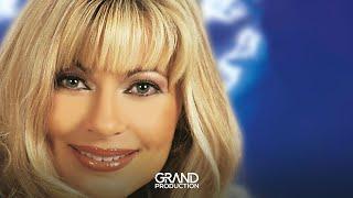 Suzana Jovanovic - Plavusa  - (Audio 2002)