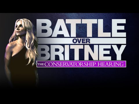 Watch LIVE: Britney Spears conservatorship hearing coverage   ABC News