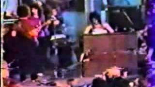 santana-Oye Como Va -Live 1971 Original Santana Band.avi