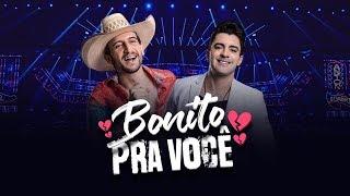 Antony e Gabriel - Bonito pra Você (DVD OFICIAL)