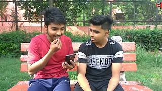 Blue Wahle Game & My Life | 50 Challenges = ? | MUST WATCH | in Hindi width=