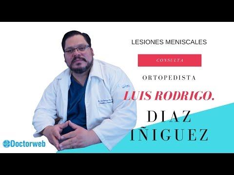 Luis Rodrigo Diaz Iñiguez - Multimedia
