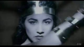 Pharao - World Of Magic (1995) Videoclip, Music Video, Lyrics Included