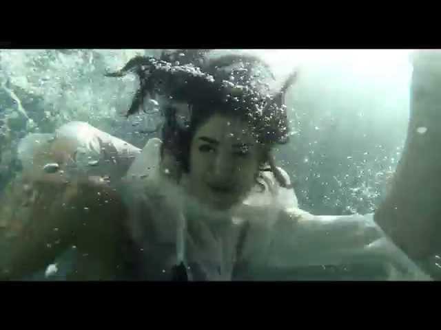 Vídeo de la canción Shala lara lala de Marta Tchai