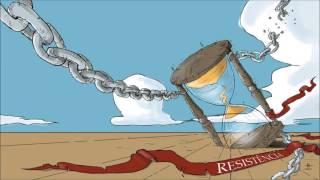 Submundo - Resistencia