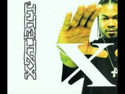 xzibit-x-instrumental-instru-mental