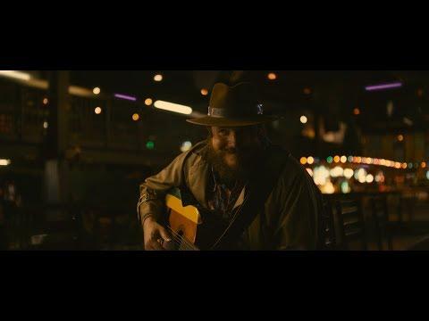 Blaze - Trailer subtitulado en español (HD)