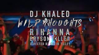 Dj Khaled ft. Rihanna- Bas Dost