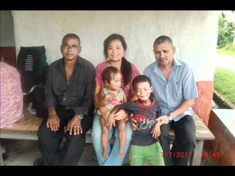 Filmmix  nepal  2011