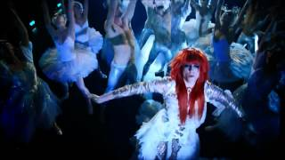 Spectrum Say My Name   Florence + the Machine Calvin Harris Remix Official Music Video   YouTube