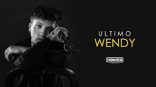 ULTIMO - 10 - WENDY