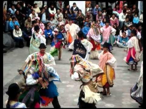 05 – Trazando caminos – Ecuador (2010 – 2011) Parte I.avi
