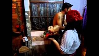 OBRIGAÇÃO DA CIGANA (Vídeo)
