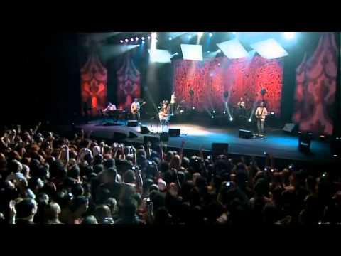 maria-gadu-lanterna-dos-afogados-dvd-multishow-ao-vivo-maria-gadu