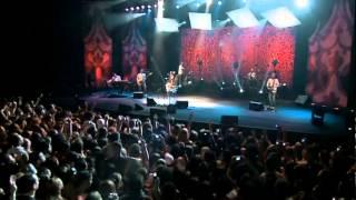 "Maria Gadú - ""Lanterna dos afogados"" - DVD Multishow Ao Vivo [Vídeo Oficial]"