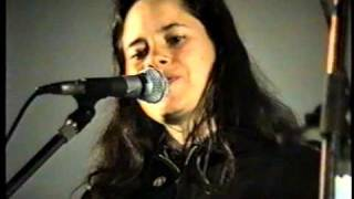 Michael Stipe (REM) live 3