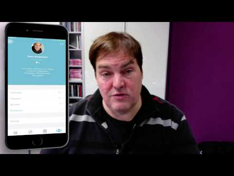Using mimoLive with Periscope